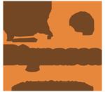 Bignasca Panetteria & Pasticceria Logo